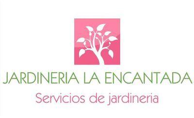 Jardineria la encantada servicios de jardineria for Servicio de jardineria