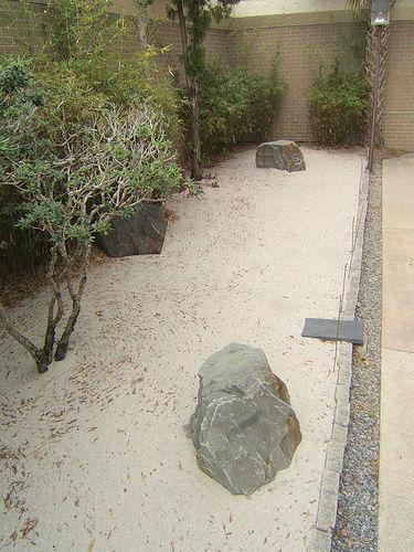 Holistic Design Dise Os Para El Alma Jardines Zen
