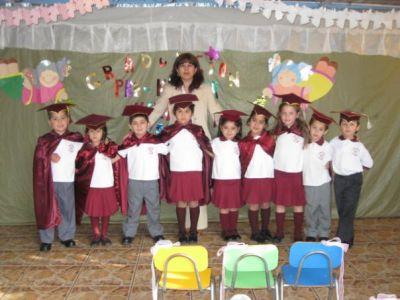 Jard n los angelitos inicio for Jardin infantil nubesol villa alemana