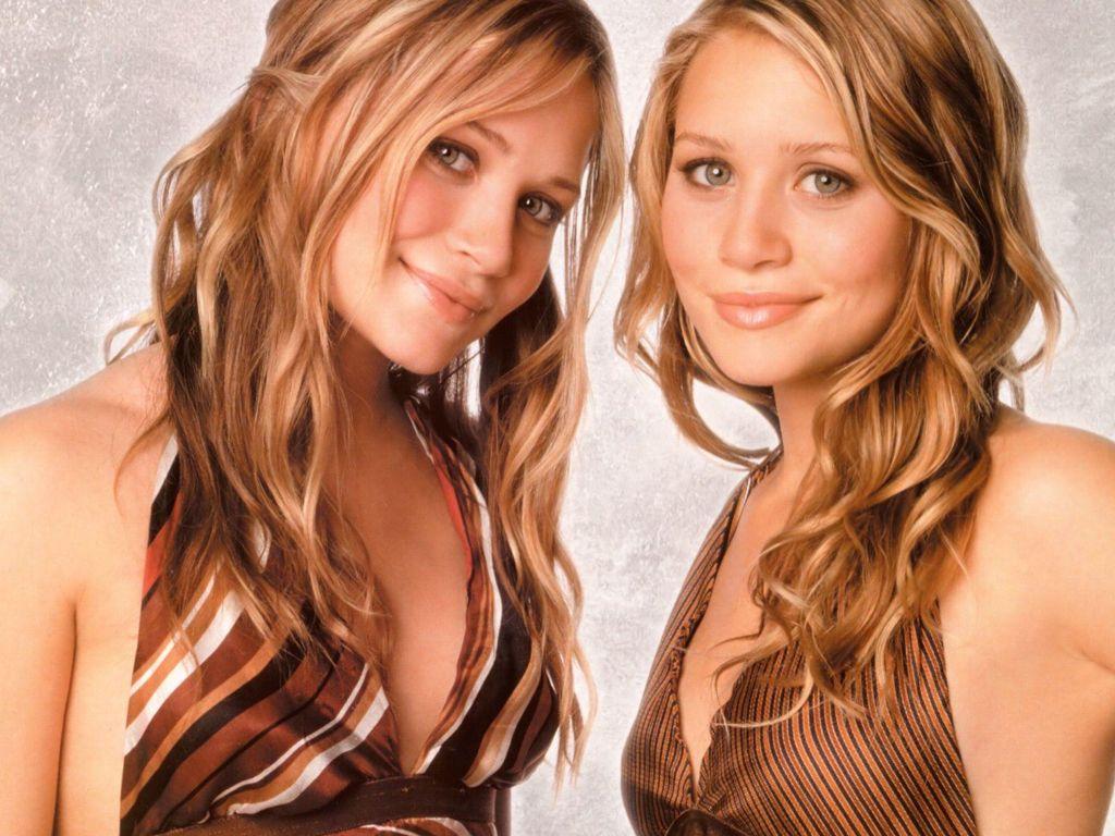 Ashley Olsen Filme Online Gucken