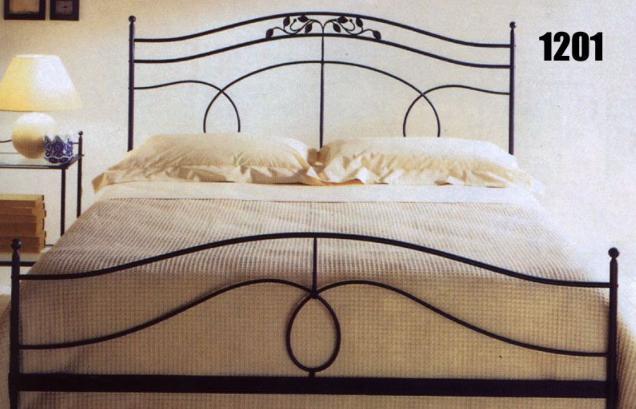 Muebles De Hoy : Yunque quot la antigua herreria camas