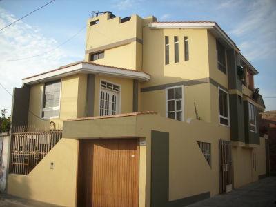 Celular 988453145 pinturas para fachadas - Pintura para fachadas ...
