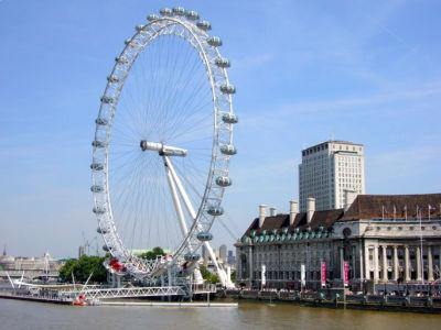 http://img.webme.com/pic/j/jezykownia/london-eye-picture.jpg