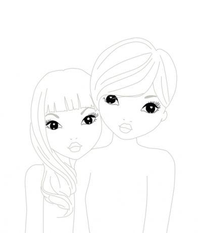 jk-designergirls - Vorlagen zum ausdrucken