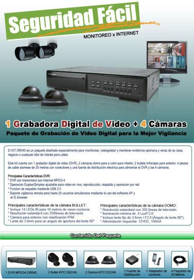 kit adsl ya com: