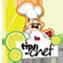 Cocina y gastronomia