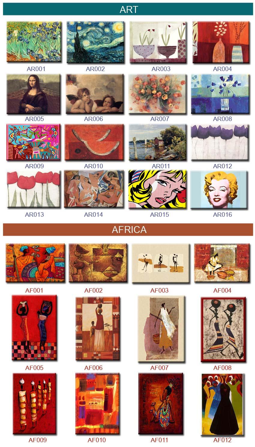 Cuadros decorativos minimalistas solo 179 pesos leos a for Cuadros decorativos minimalistas