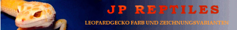 Zucht und Haltung von Leopardgeckos, Speziell Farb und Zeichnungsvarianten, Enigma, Raptor, Tangerine Tornado, Sunglow, Blazing Blizzard, Diablo Blanco, Mack Snow, Mack Snow Combo Morphs. Enigma NOVA, Enigma Sunglow...