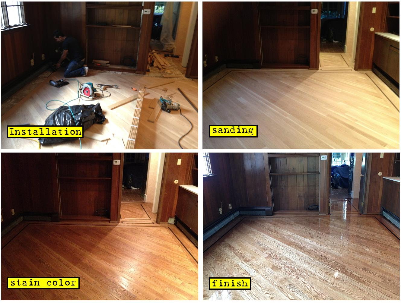 Jp wood flooring floors 732 693 5557 new jersey usa for Floors floors floors nj
