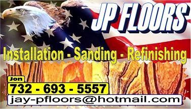 Wood Flooring Installation Home Page New Jersey