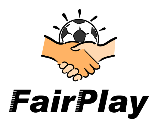 fairplay 5