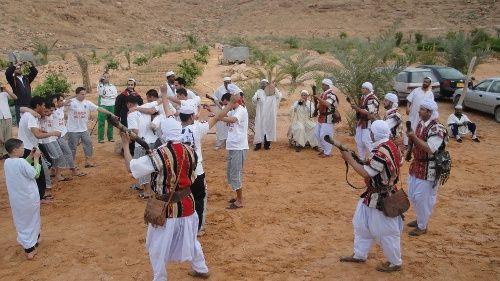 مشاركة في مسابقة عروس جزائرنا 00078.jpg