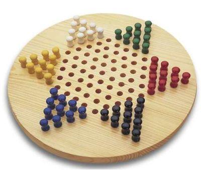 Juegos populares de mesa para adultos