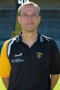 www.fußballn.de