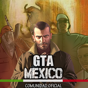 Gta San Andreas Mod Mexico