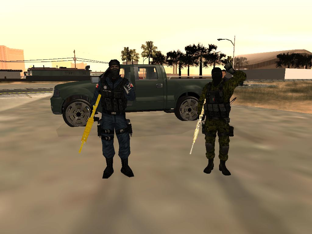 descargar mods cleo 4 para gta san andreas pc