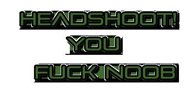 Byz willst du kostenlosen Download fuck