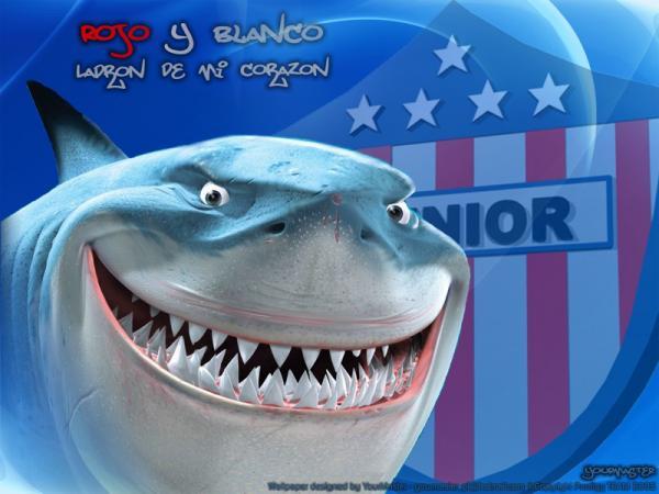 Bienvenidos a la web Junior del Alma con mas HUEVOSS, CORAZONNN Y ...