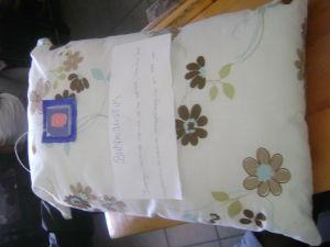 Etkinlik örnekleri 7 sınıf yapım kuşağı yastık altı kasa