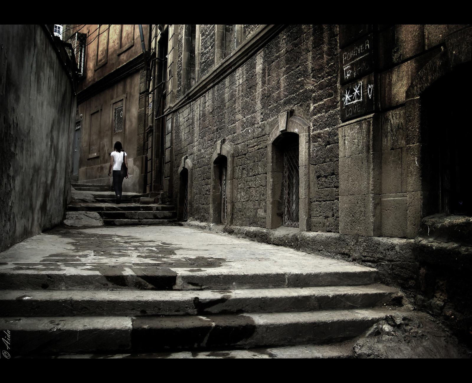 street_of_memory.jpg