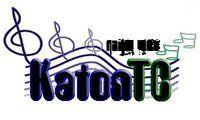 visit katontc.ogg