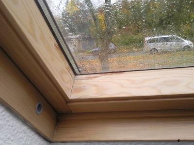 schimmelbefall dachfenster extrahierger t f r polsterm bel. Black Bedroom Furniture Sets. Home Design Ideas
