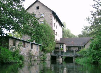 Kayakpassionchristian l 39 ill de strasbourg la wantzenau for Le moulin wantzenau