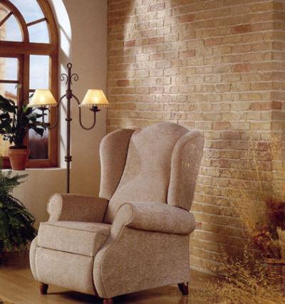 Keops construcciones y pavimentos s l pinturas y - Pavimentos rusticos para interiores ...