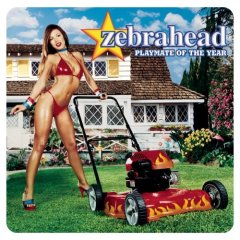FREE DOWNLOAD - ENGLISH SONG - MUSIC VIDEO - ZEBRAHEAD - PLAYMATE OF THE ...