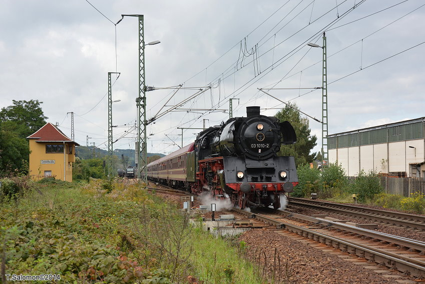 http://img.webme.com/pic/k/kfz-schiff-flugzeuge-strassenbahn/031010-2270920141.jpg