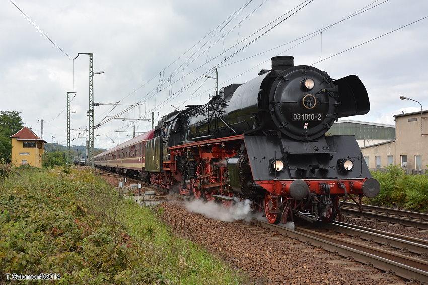 http://img.webme.com/pic/k/kfz-schiff-flugzeuge-strassenbahn/031010-2270920143.jpg