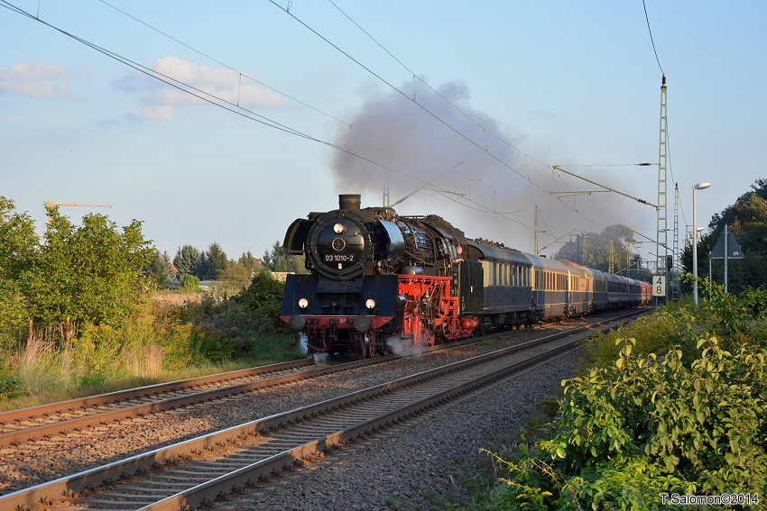 http://img.webme.com/pic/k/kfz-schiff-flugzeuge-strassenbahn/031010-2270920144.jpg