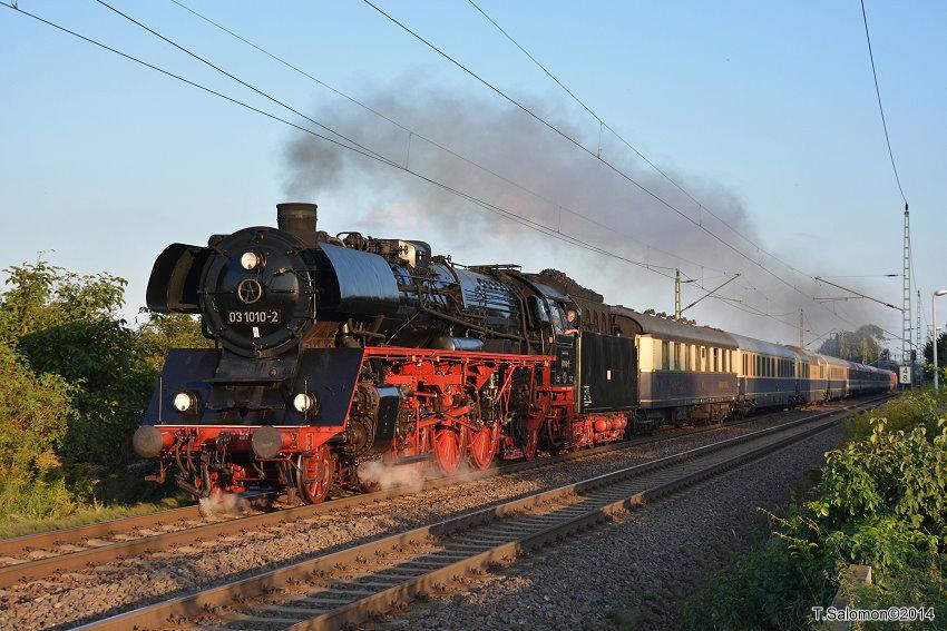 http://img.webme.com/pic/k/kfz-schiff-flugzeuge-strassenbahn/031010-2270920145.jpg