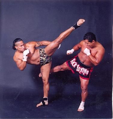KICK BOXER IRON LEGS - Kick Boxing: kickboxerironlegs.es.tl/Kick-Boxing.htm