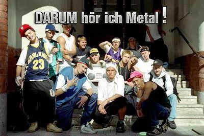 darum_hoer_ich_metal.jpg