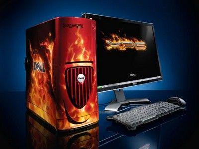 Σύστημα υπολογιστή