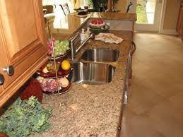 Granite Countertops Jacksonville Fl