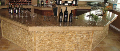 Kitchen Cabinets Countertops Stores In Jacksonville Fl