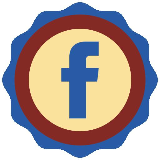 Facebook Hesabımız