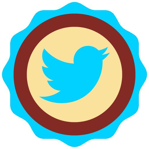 Twitter Hesabımız