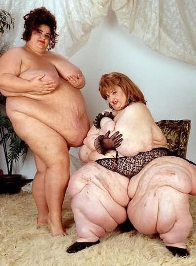 фото секс жирные