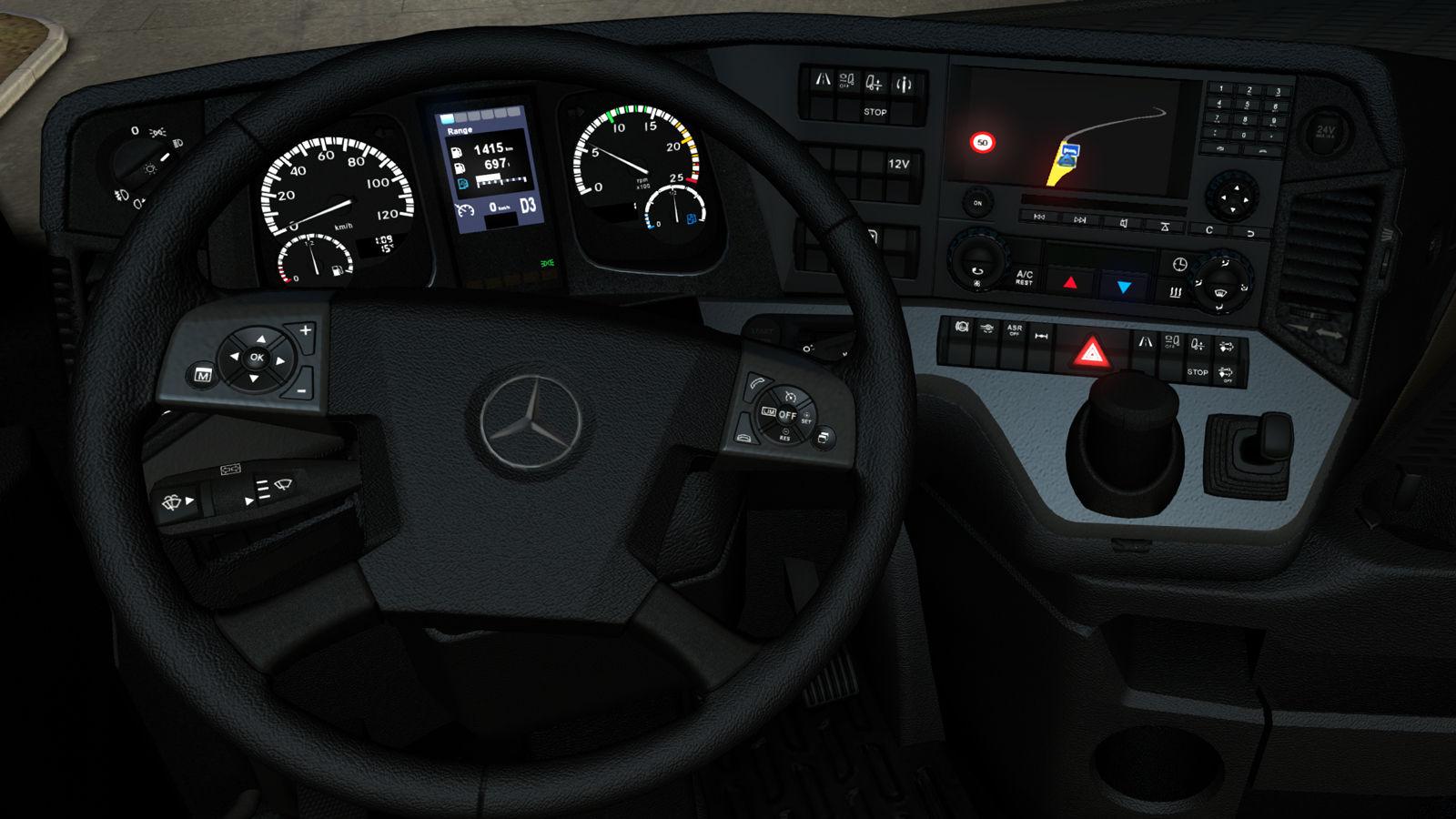 euro truck simulator 2 torrentten indir zamunda