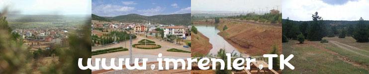 www.konyaimrenler.tr.gg | www.imrenler.tk | İmrenler Kasabası'nın Yükselen Sitesi