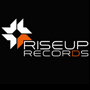 Riseup Records