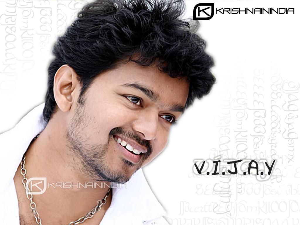1204x768 vijay 1204x768 vijay 1204x768 vijay in azhagiya tamil magan