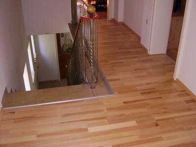 krolop parkett 3 schicht parkett. Black Bedroom Furniture Sets. Home Design Ideas