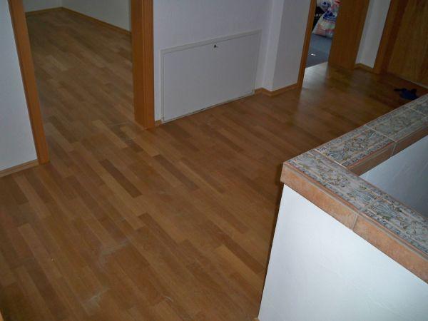 krolop parkett 2 schicht parkett. Black Bedroom Furniture Sets. Home Design Ideas