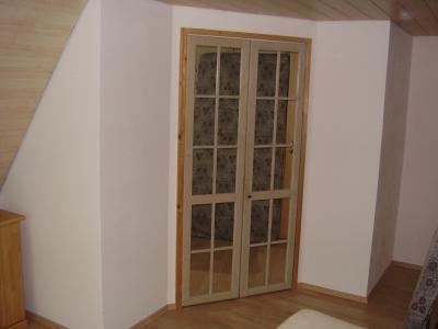 krolop parkett massiv m belbau. Black Bedroom Furniture Sets. Home Design Ideas