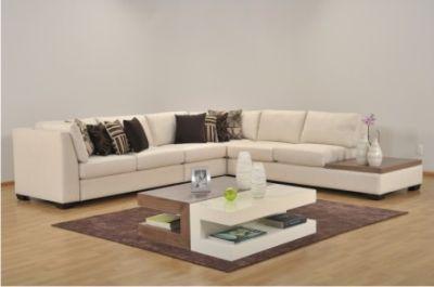 Kubozztiendaonline mesas de centro o para sala for Mesas de madera para sala