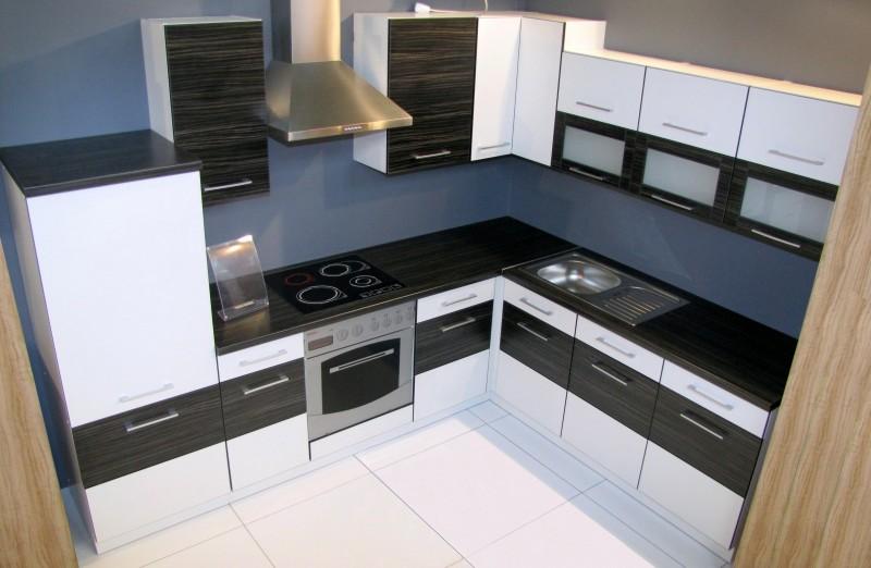 eck k che fotos und er ffnungspreise. Black Bedroom Furniture Sets. Home Design Ideas